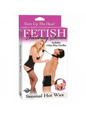 FETISH SENSUAL HOT WAX-500x500