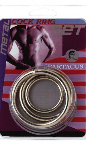 SPARTACUS METAL RING-500x500