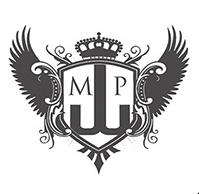 MALE POWER – Men Fashion in Lingerie