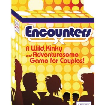 Encounters Game